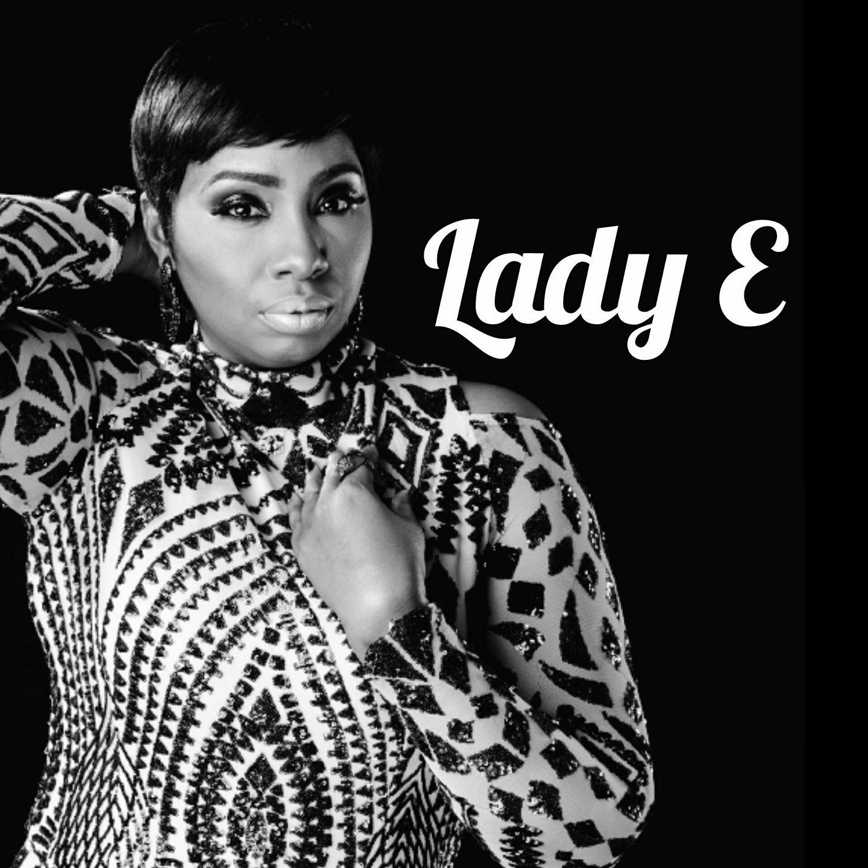 Lady E