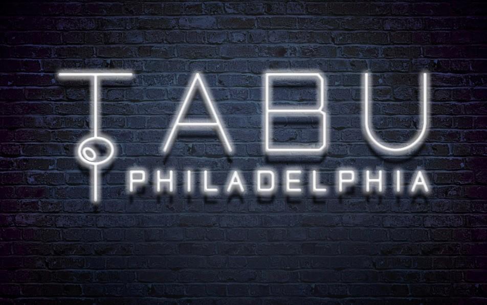 Tabu Sports Lounge