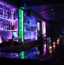 Bar X