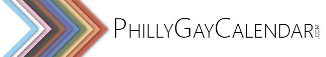PhillyGayCalendar