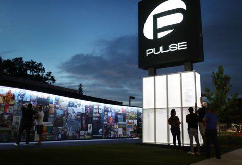 Pulse Nightclub