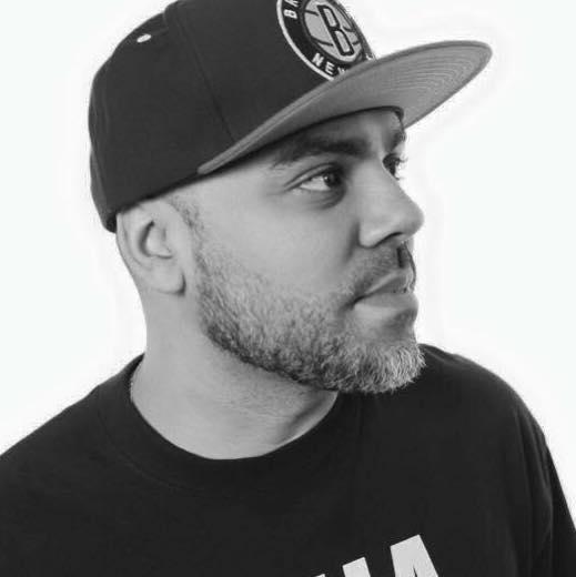 DJ Papo